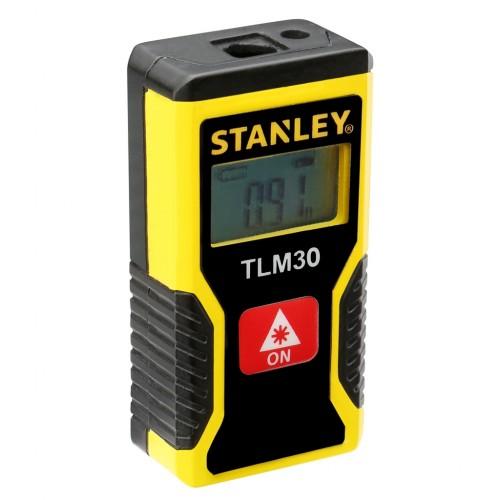 Μετρητής αποστάσεων τσέπης - TLM30