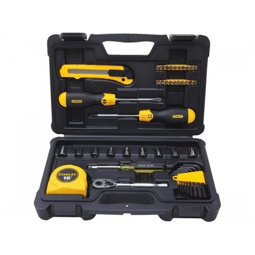 Σετ εργαλεία (51 τεμ.)