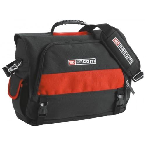 Τσάντα για εργαλεία και υπολογιστή