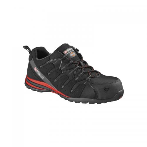 Παπούτσια ασφαλείας size 7-45