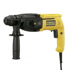 750W SDS Plus Pneumatic Hammer Drill with case